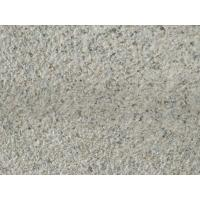Buy cheap 12X12 Natural Yellow Cutting Granite Countertop Eye - Catching Design from wholesalers