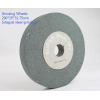 Best Grinding Wheels used for grinding the chisel bits and integral drill rod wholesale