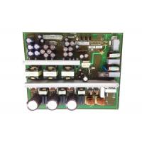 Buy cheap Customized Double Sided PCB PCBA Service 2 Layers Circuit Board Assembly from wholesalers