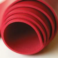 Best High abrasion resistant Factory promotional price EPDM/NBR/SBR thin rubber sheet wholesale