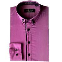 China High Cotton Include Men Long Sleeve Dress Shirts on sale