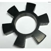 High quality hexagonal spider elastic buffers for industry