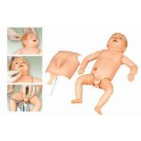 Best Advanced Nursing Baby wholesale