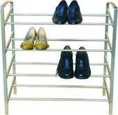 China Shoe Hanger,Shoe Racks,Stainles Steel Shoe Racks on sale