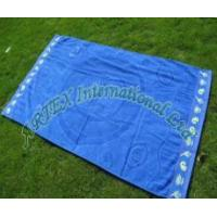 Best Beach Towel wholesale