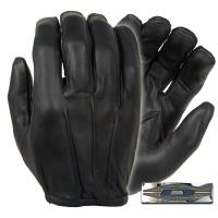 China 2011 new fashion tight lady and man leather glove on sale