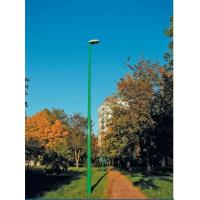Buy cheap FRP Lighting Pole from wholesalers