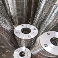 Best 304l 316l 304 316 3/4 2 Inch Stainless Steel Flanges And Fittings 40mm 50mm 90mm wholesale