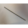 Buy cheap 319C1024788 Fuji Minilab Shaft from wholesalers