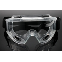 Buy cheap Multifunctional protective glasses splash-proof dust-proof anti-fog goggles from wholesalers