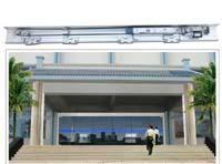 China [ MW] 90 economic automatic sliding doors on sale