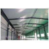 Best Fire Retardant Logistics Cold Storage Various Thickness Long Life Time wholesale