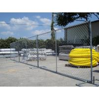 Best Online shopping steel temporary fence for australia wholesale