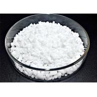 China Colorless to white crystal flxolid Tonalid food grade for toilet soap detergent on sale