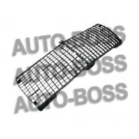 Best Grill Assembly wholesale