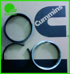 Best Dongfeng Cummins ISDe Diesel Engine Piston Ring 3976339 3971297 4932801 wholesale