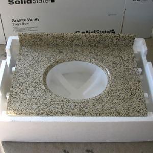 Best Granite Countertop, Stone Countertop, Prefab Countertop wholesale