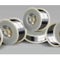 Best Stainless Steel Welding Wires wholesale