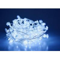 Best USB Operated Decorative Fairy Lights Indoors White / Multicolor 2m 160LEDs 5V wholesale