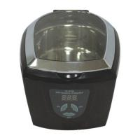 Best CD-7810 Ultrasonic Cleaner For Jewelry Cleaning, Watch Cleaning, Instrumnet Cleaning wholesale