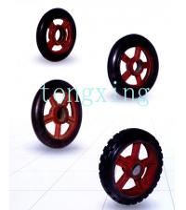 Best Industrial Caster Wheel Series wholesale