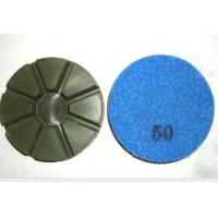 Cheap Floor Grinder Polishing Pad for sale