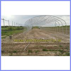 China plastic greenhouse, design greenhouse,greenhouse galvanized pipe on sale