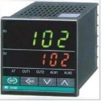 Best Economic Relay / SSR Digital Temperature Controller AI-208 with 0 - 2 alarm wholesale