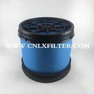 Best SE551C4 269-7041 P609167 Caterpillar Air Filter wholesale