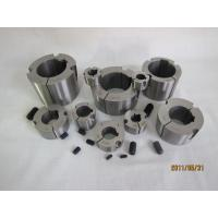 Best Driving system components casting iron pulley Taper Bush wholesale