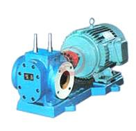 Best RCB Series Insulation Gear Pumps wholesale