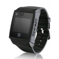 Best transformers H2 Watch Mobile Phone,Wrist Mobile Phone,watch phone ,cell phone watch,watch wholesale