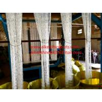 Buy cheap 210d/24 Nylon Multifilament Fishing Nets, OEM for Italy Market.(red de pesca) from wholesalers