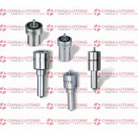 Best Diesel Engine Nozzles for Mitsubishi-Diesel Injection Nozzle Dlla157sn848 wholesale