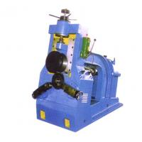 Best D51-250mm Radial Hot Forging Ring Making Machine wholesale