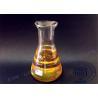 China Aromatizing Primoteston Depot Primobolan Enanthate oil based injectable steroid wholesale