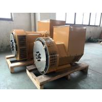 Best FD Series three -phase A.C.synchronous alternator 160KW wholesale