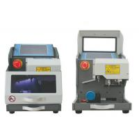 China MIRACLE-A9 Key Cutting Machine on sale