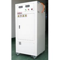 Best 500 Deg C Powder Coated Nitrogen High Temp Oven with PID+SSR+Timer Controller wholesale