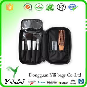 new Travel brush tools Organiser Bag, Cosmetic brush Bag