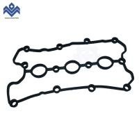 Best OEM Valve Cover Gasket For A4 A5 A6 A8 Saloon Allroad 06E 103 484N 06E103484N wholesale