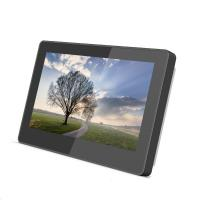China SIBO 7 Inch Android POE Tablet With WIFI Camera Intercom For Smart Home on sale