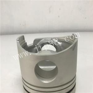 China TD27 Nissan  Diesel Engine Piston , Engine Parts Piston OEM 12011-96964 on sale