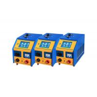 Best Telecommunicaion Battery Discharge Tester With Online Monitoring Function wholesale