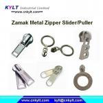 Best PLC Full auto Zamak Metal Zipper Pressure Injection Machine wholesale