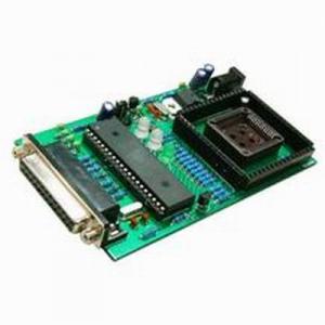 Cheap SPI 28 ECU Chip Tuning Auto ECU Programmer, Win98, WinME, Win2000, WinXP for sale