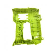 Best PP ABS PC PE Durable Custom Plastic Injection Molding Customized Size High Tolerance wholesale