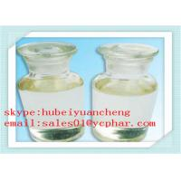 CAS 140-11-4 Synthetic Organic Chemicals Fragrance And Flavors Solvent Benzyl Acetate