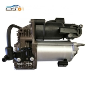 Best Mercedes S Class W222 Pneumatic Air Compressor 2223200604 2223200404 wholesale