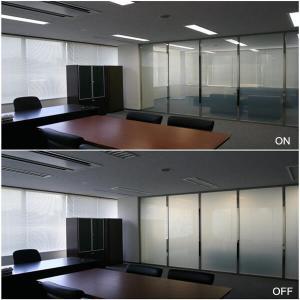 Best acoustic switch glass EBGLASS wholesale